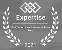 Expertise Car Accident Lawyer, Richard Sax