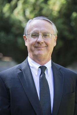 Richard Sax, Civil Litigation Attorney